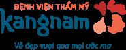 Logo điều trị mụn thịt