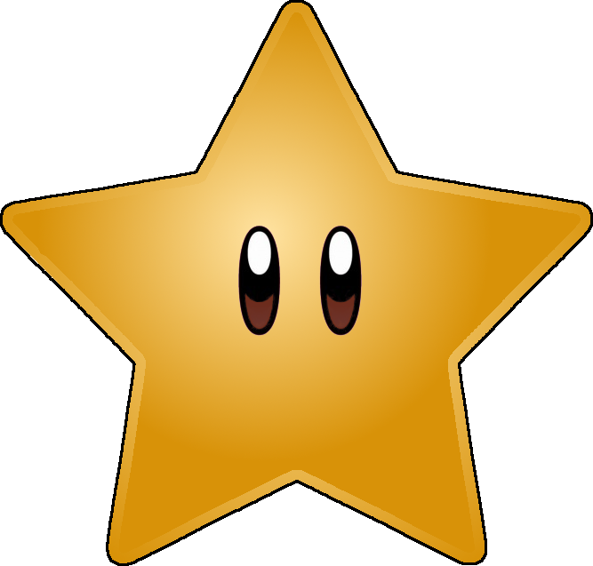 Power_Star_Icon_SMR