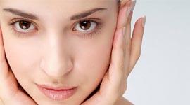 Giải pháp điều trị mụn thịt tận gốc 1 lần duy nhất – Tận mắt kiểm chứng kết quả