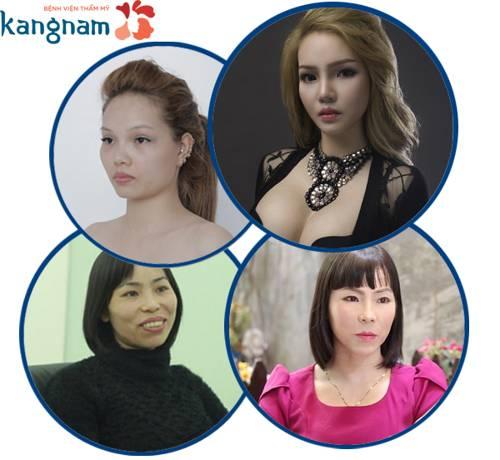 dau-xuan-cam-nhan-khong-khi-lam-dep-nhon-nhip-cua-khach-hang-tai-bvtm-kangnam-copy