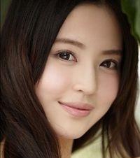nao-la-phuong-phap-xoa-mun-thit-dung-cach-khong-lam-ton-hai-da7