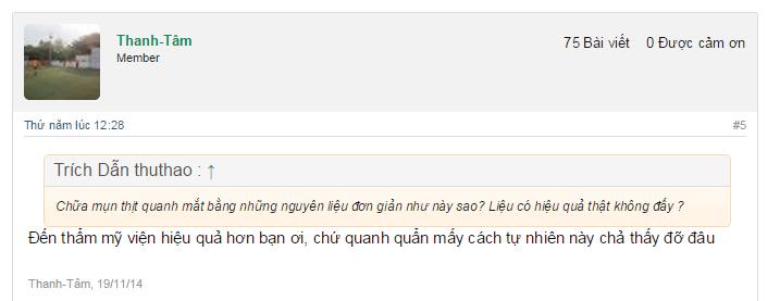 nen-dieu-tri-mun-thit-tai-nha-hay-den-tham-vien (1)