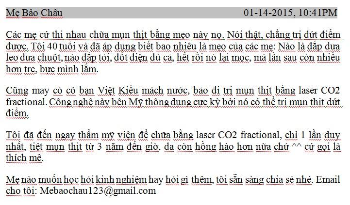 tai-sao-tri-mun-thit-bang-laser-co2-fractional-lai-khien-phu-nu-trung-nien-phat-sot